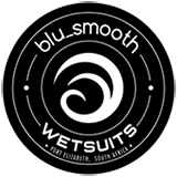 Blu Smooth Logo